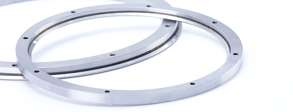 HepcoMotion - PRT2 Precision Rings and Ring Segments 06