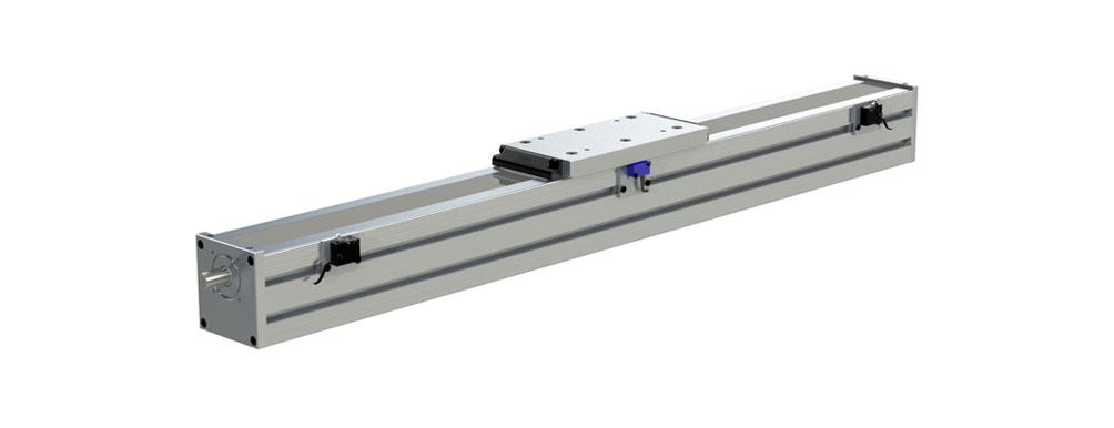 HepcoMotion - SDM Sealed Ball Screw Actuator 02