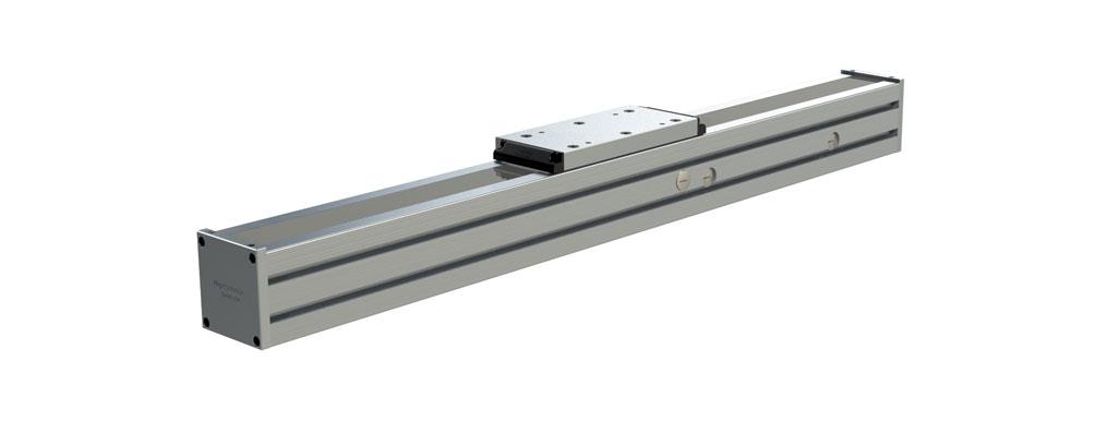 HepcoMotion - SDM Sealed Ball Screw Actuator 03