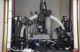 HepcoMotion_Nanosystec_1