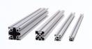 HepcoMotion - Системы из алюминиевых профилей